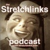 Stretchlinks Podcast #8: Geebles Was His Name – yummy funny