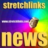 Stretchlinks News: Comedy Music Duo Ready Best Of Album