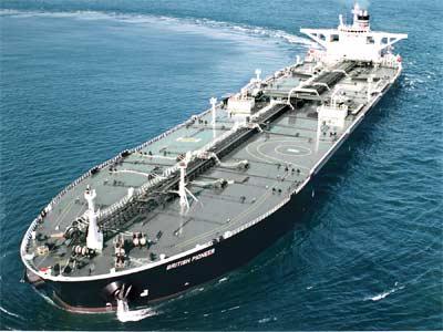 british-pioneer-tankerjpg